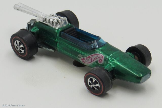 File:Brabham Repco-181.JPG