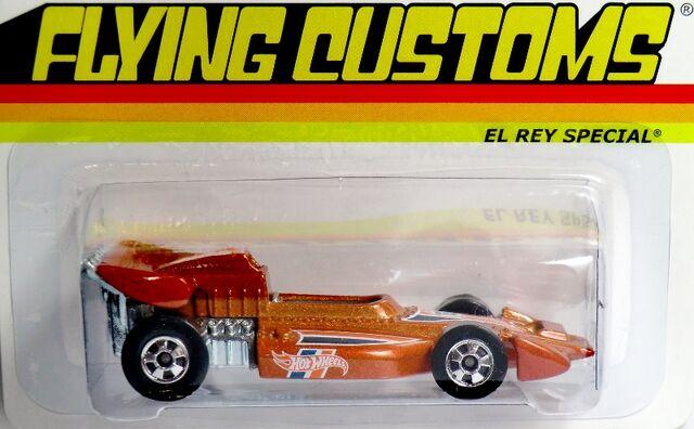 File:El Rey Special-2013.jpg