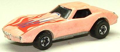 File:Corvette Stingray CCpnk.JPG