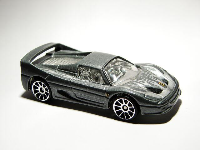 File:Ferrari F50 12.JPG