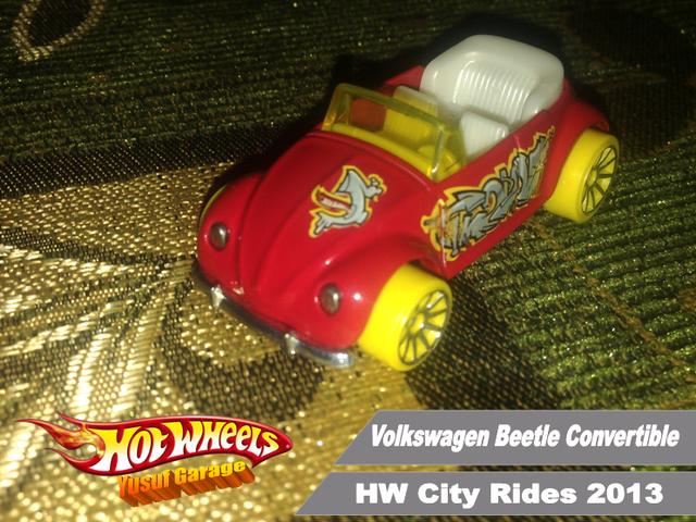 File:Volkswagen Beetle Convertible.png