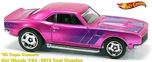 File:'68-COPO-Camaro-l.jpg