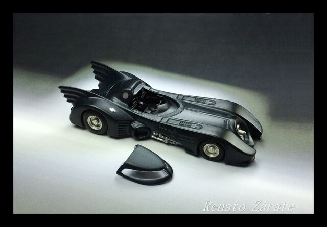 File:2004 Batmobile and Shields Up.jpg