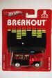 2012 Atari 49 Ford COE (Breakout)