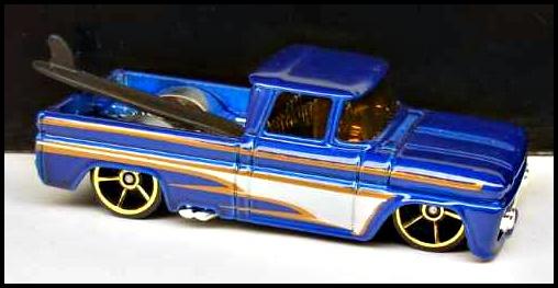 File:62 Chevy Pickup 3.jpg