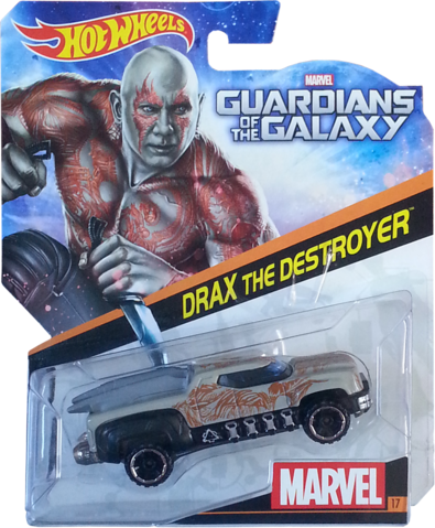 File:Drax the Destroyer package front.png