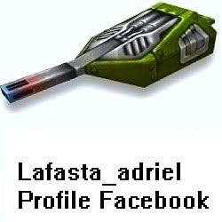 File:LAFASTAADRIELPROFILE.jpg