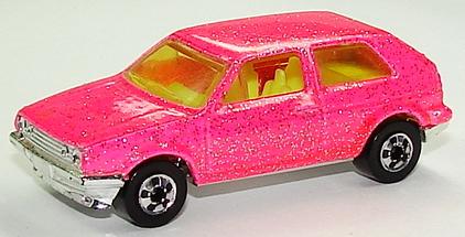 File:VW Golf PnkCrm.JPG