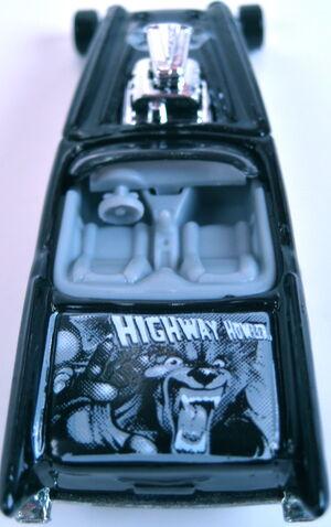File:'57 roadster halloween hiway detail.jpg
