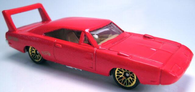 File:70 dodge charger daytona red tan int BBS wheels 1996.JPG