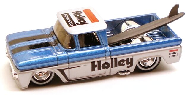 File:Custom62chevy delivery Blue.JPG