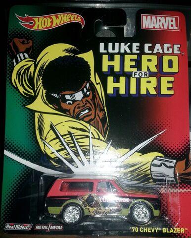 File:HW-Marvel-'70 Chevy Blazer-Luke Cage,Hero for Hire.jpg