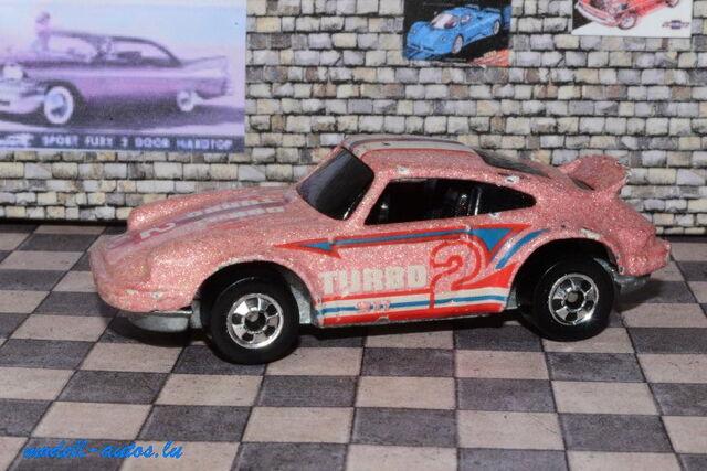 File:Porsche 911.jpeg