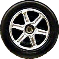 File:Wheels AGENTAIR 108.jpg
