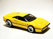 Ferrari 288 GTO 08