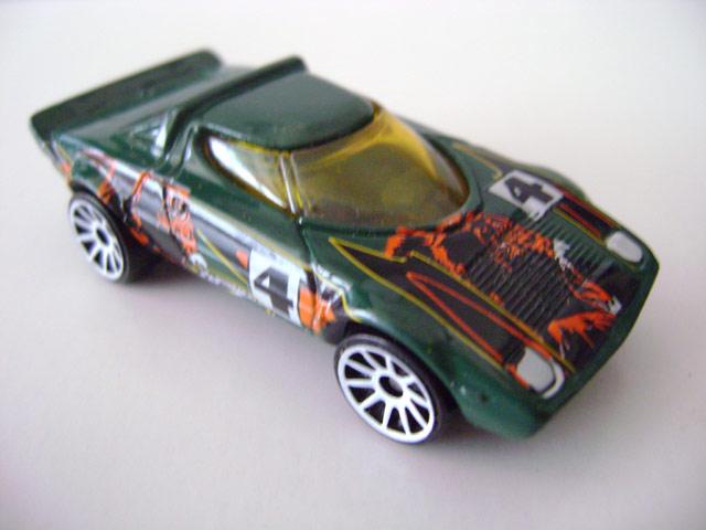File:Lancia.green.jpg
