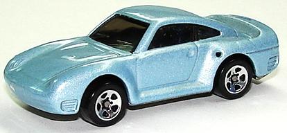 File:Porsche 959 MtLtBl5sp1.JPG