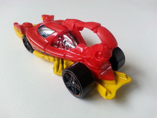 File:Scorpedo rear.jpg