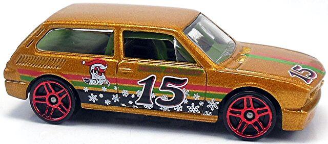 File:Volkswagen-Brasilia-f.jpg
