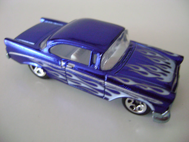 File:56chevy.blue.jpg