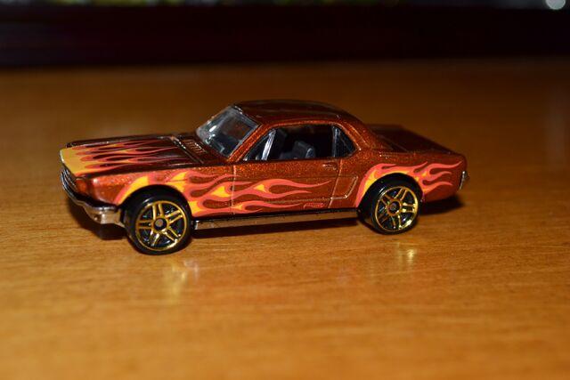 File:Cars 006 50.jpg