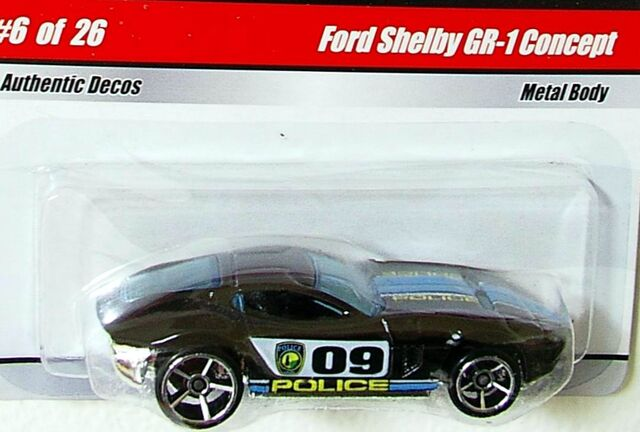 File:Cop Rods Shelby.jpg