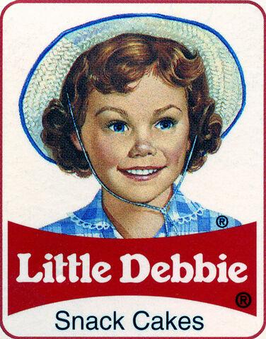 File:Little Debbie 1c.jpg