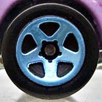 File:Wheels AGENTAIR 65.jpg