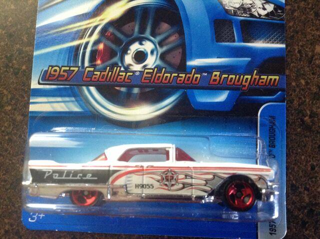 File:1957 Cadillac El Dorado brougham.jpg