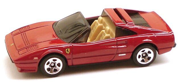 File:Ferrari308GTS Stars Red.JPG