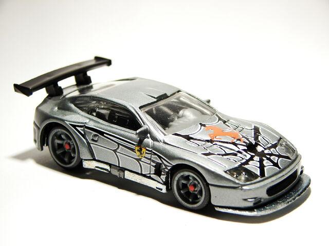 File:Ferrari 575 GTC 05.JPG