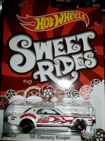 File:HW-2014-Sweet Rides 05-'68 Mercury Cougar..jpg