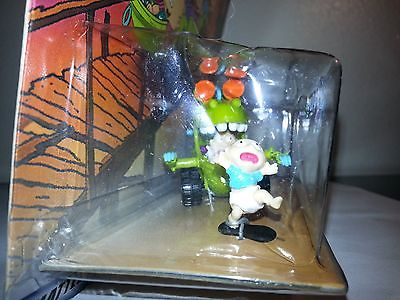 File:Tommy Pickles Figure from The Rugrats Movie Hot Wheels Action Pack.JPG
