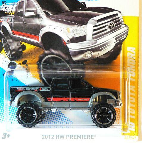 File:Toyota tundra Hw premiere 2012.JPG