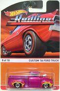 HW Custom-'56-Ford-Truck Redline 01 DSCF6886