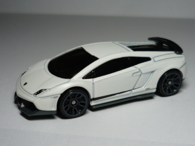 File:Lambo Gallardo Superleggera.JPG