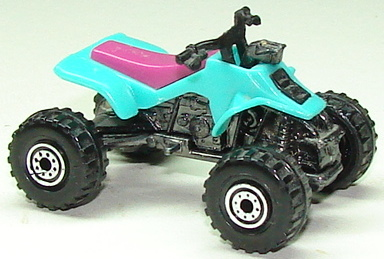 File:Suzuki Quad TurqPurpl.JPG