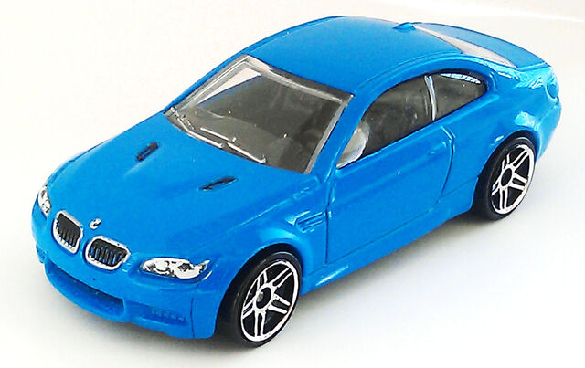 File:HW BMW M3 E38.jpg
