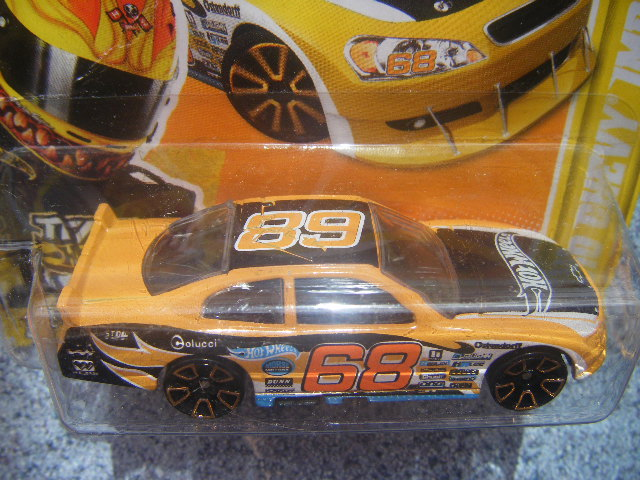 File:Hot Wheels 2012 91 2010 CHEVY IMPALA tilt.JPG