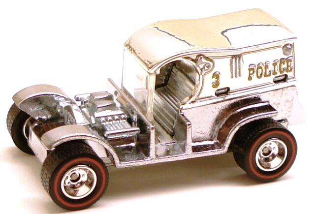 File:Paddywagon classicset chrome.JPG