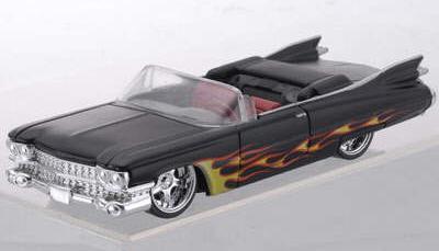 File:'59 Cadillac Convertible thumb.jpg