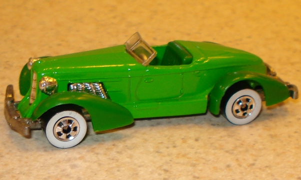File:Auburn852 green.JPG
