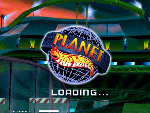 File:Planet Hot Wheels Loading Screen 3.jpg
