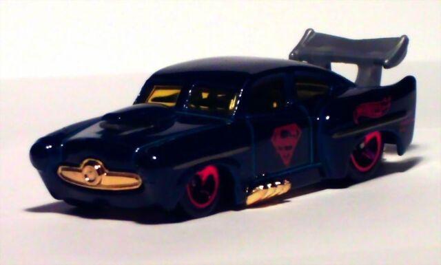 File:Superman series jaded.jpg