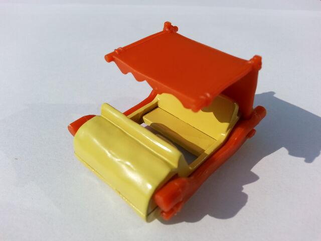 File:The Flintstones Flintmobile thumbnail.jpg
