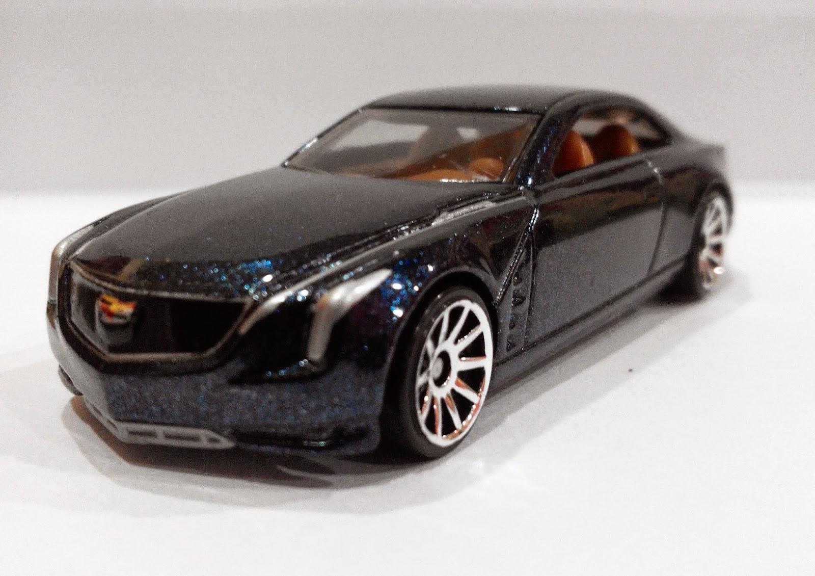 Cadillac Elmiraj | Hot Wheels Wiki | FANDOM powered by Wikia
