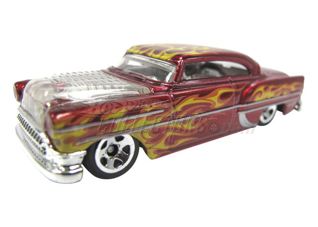 File:Custom 53 Chevy 2011 Heat Fleet.jpg