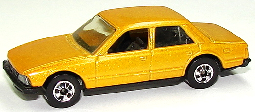 File:Peugeot 505 Gld.JPG