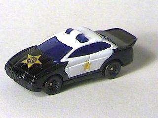 File:Police Car 1997.jpg