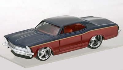 File:'65 Buick Riviera 3 thumb.jpg